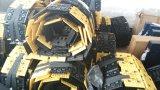 Пульт дистанционного управления автоматической трафик шины Killer/дорожных заграждений (LZ-SDFA-1J)