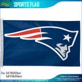 NFL фанатов спорта пользовательские группы соответствуют события флаги (J-NF01F09036)
