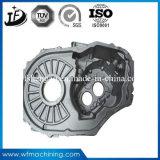 CNC 절단 또는 맷돌로 가는 공장 공급 액압 실린더 CNC 기계로 가공 부속