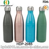 500ml Vente en gros de tasse à vide en acier inoxydable sans BPA (HDP-2085)