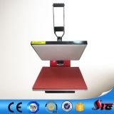 Le CE de GV a reconnu la machine à haute pression de presse de la chaleur