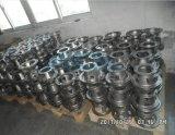 Pompe centrifuge sanitaire industrielle d'acier inoxydable de catégorie comestible