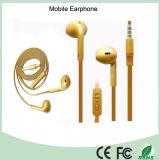 Telefoon van het Oor van het Embleem van de douane de Stereo (k-610M)