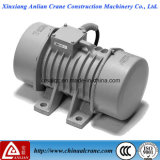 Motore elettrico di vibrazione di monofase di mini formato