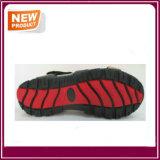Sport Sandals met Uitstekende kwaliteit