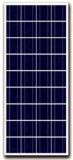 140W Venta caliente Poly paneles de energía solar módulos/.