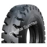 Conteneur de maître de port Master Haut Picks pneu des pneus