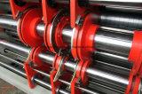 Gyk920 Machine van de Druk van de Goede Kwaliteit van de Nieuwe Technologie de Automatische Goedkope