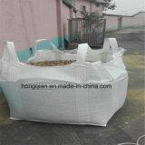 Beständige UVpp. FIBC/riesiger/flexibler Behälter/groß/Masse/Supersack-Beutel verwendet auf Verpackungs-Chemikalie/Kleber/Kohlen