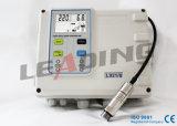 耐候性があるインストールが付いている単一ポンプ下水ポンプのコントローラ(L921-S)