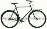 """"""" ое дюймом сбор винограда рамки 28 Bicycles Bike голландеца /Classic Bike Голландии Oma голландского велосипеда специальный"""