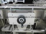 Guter Preis Kurbelgehäuse-Belüftungshrink-Hülsen-Kennsatz-Etikettiermaschine (UT-200)