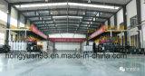Tecto plano incendiadas APP Membrana Impermeabilizante de betume modificado