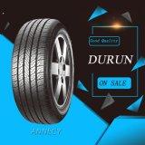 Carro de SUV/Pick-up toda la calidad disponible del flanco blanco del neumático del terreno buena (235/65R17LT)