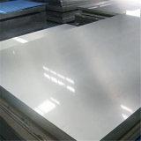 Galvalume plaque en acier/bâtiment plaque plaque/GL
