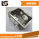 Caja de Herramientas Peso Simple Light aluminio con impresión del logotipo de Productores