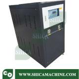 industrieller abkühlender Kolben-Wasser-Kühler der Maschinen-25HP mit SANYO-Kompressor