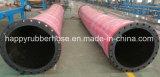 """grande tubo flessibile ad alta pressione di aspirazione dell'acqua 10 """" 12 """" 14 """" 16 """" 18 """" 20 """""""