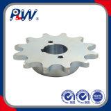 Roda dentada da movimentação padrão do GV (12B12T)