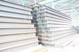 En10025/EN10034 строительных материалов H дальнего света