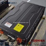 Het Pak 12V 24V 48V 72V 96V 60ah 80ah 100ah 200ah van de Batterij van de Veiligheid LiFePO4 van het Polymeer van het lithium voor Zonnestelsel/Auto