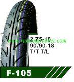 درّاجة ناريّة إطار العجلة مع نوعية ممتازة 135-10