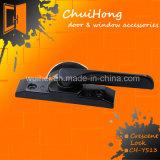 Горячая продажа высокое качество цинкового сплава литой детали двери для Китая заводская цена поставщика