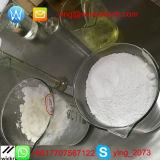 99.3% Prova steroide iniettabile Cypionate/polvere Cypionate del testoterone, iniezione 250mg/Ml