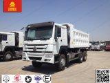 工場価格HOWO 6X4 35ton 10の車輪のダンプの/Tipperのトラック