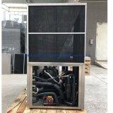 Van de bron grond Warmtepomp/de Geothermische Capaciteit van de Hitte Pump/7-24kw/Cop5.1