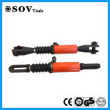 Sov marca o cilindro hidráulico de ação simples