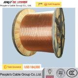 1 mm de fio de cobre de Eléctrico nua condutores nus