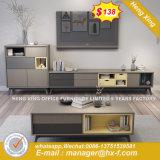 優雅なデザイン机のオフィス用家具のベニヤの管理表(UL-MFC556)