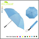 숙녀를 위한 Umbrella Sunshade Umbrella Parasol 2017 자동적인 Umbrelas