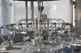 De Machines van het flessenvullen voor Installatie Bverage