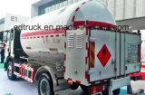 [لبغ] قدّم شاحنة, [لبغ] غاز يعيد شاحنة, عبوة جديدة [لبغ] [تنكر تروك]