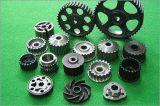 OEM de Uitstekende kwaliteit Gesinterde Delen van de Motor van een auto van de Metallurgie van het Poeder
