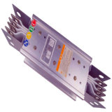 (800 a 5000A) com certificado CE entroncamento de barramentos