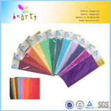 Mf производство оберточной бумаги