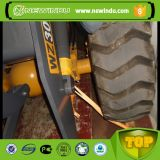 Carregador pequeno do Backhoe de XCMG