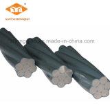 Поднапрячь конкретная сталь стренги для зданий