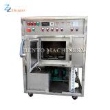 China máquina de secagem a vácuo de microondas mais barato para vender
