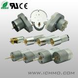 Caixa de redução de engrenagem Alto Torque do Motor eléctrico passo a passo de corrente contínua