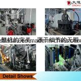 Seau en plastique de la production de la machine