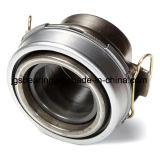 Desserrage d'embrayage de pièces de châssis portant 31230-60170 pour Toyota Hilux Kzn205 Hiace Vkc3672