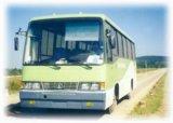 Bus CK6860