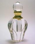 Frascos de perfume de cristal (cb2-208)