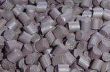 注入の鋳造物のためのプラスチック磁気混合物