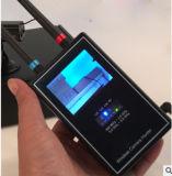 우량한 감도 호텔 LCD 쇼 사진기 심상을%s 가진 반대로 무선 간첩 사진기 신호 검출기