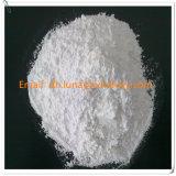 99%の高い純度の獣医薬剤CAS 317-34-0のアミノフィリン